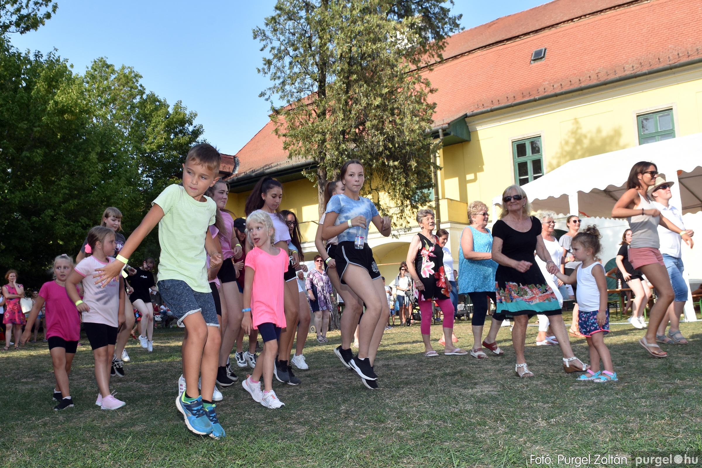 2021.07.31. 104 Családi nap Szegváron - Fotó:PURGEL ZOLTÁN© DSC_8459q.jpg