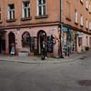 Kraków Kasimierz