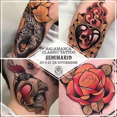 salamanca_classic_tattoo_kike_esteras