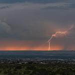 2. August 2021 - 18:51 - Albuquerque, NM