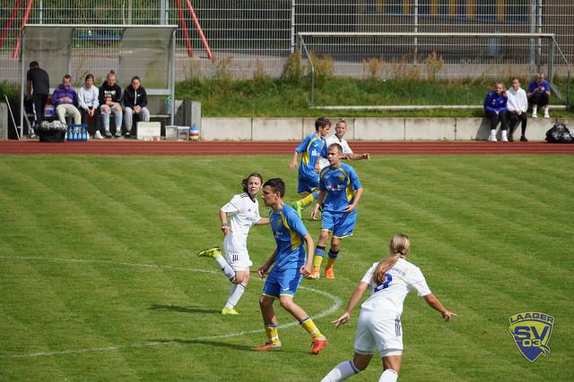 20210801 Laager SV 03 B - 1. FC Neubrandenburg-14.jpg