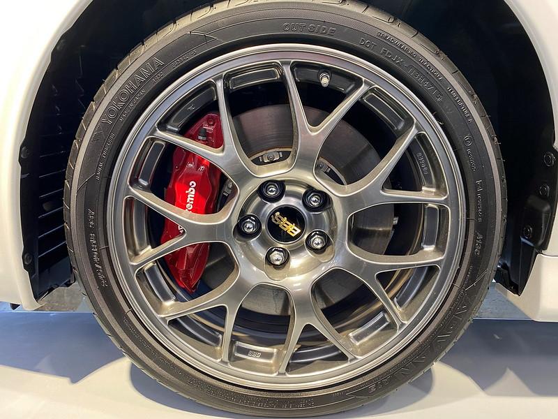 2015-Mitsubishi-Lancer-Evolution-Final-Edition-10