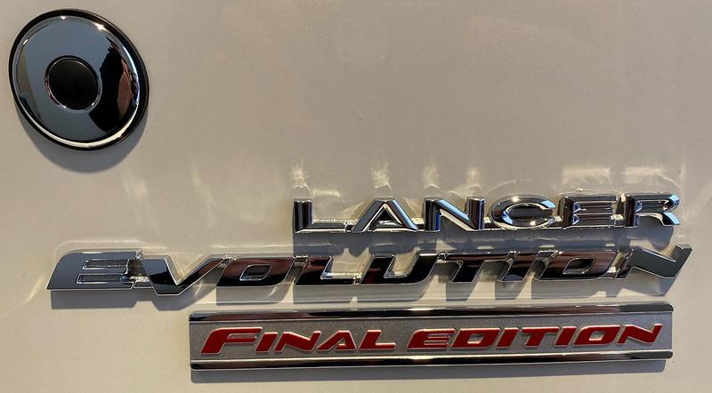 2015-Mitsubishi-Lancer-Evolution-Final-Edition-7
