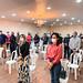 Encontro com lideranças da Igreja Evangélica Assembleia de Deus em Cruzeiro do Sul
