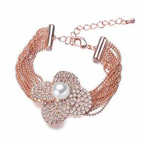 A Guide to Buying Cultured Pearls