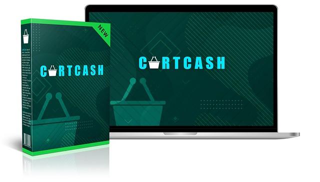 CartCash Review