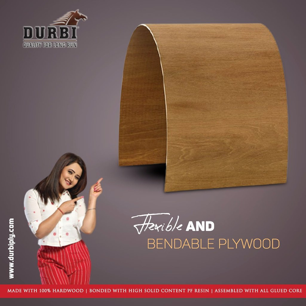 Best Manufacturers of Plywood