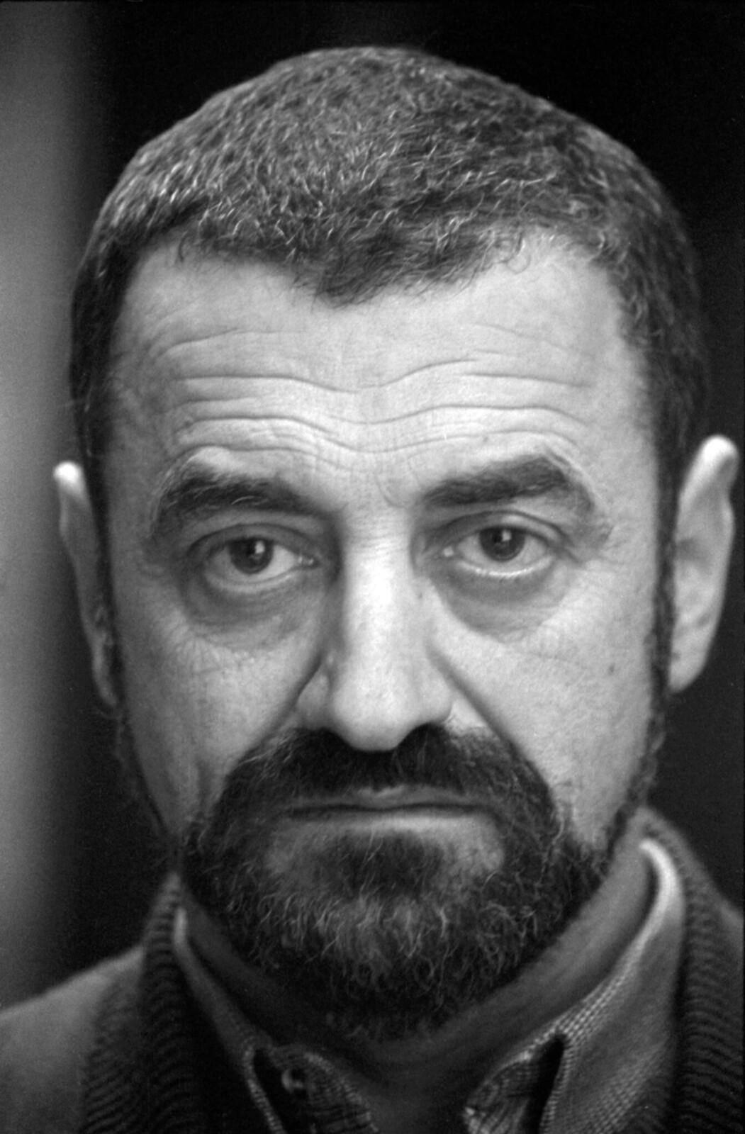 1988. Григорий Горин.
