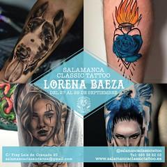 salamanca_classic_tattoo