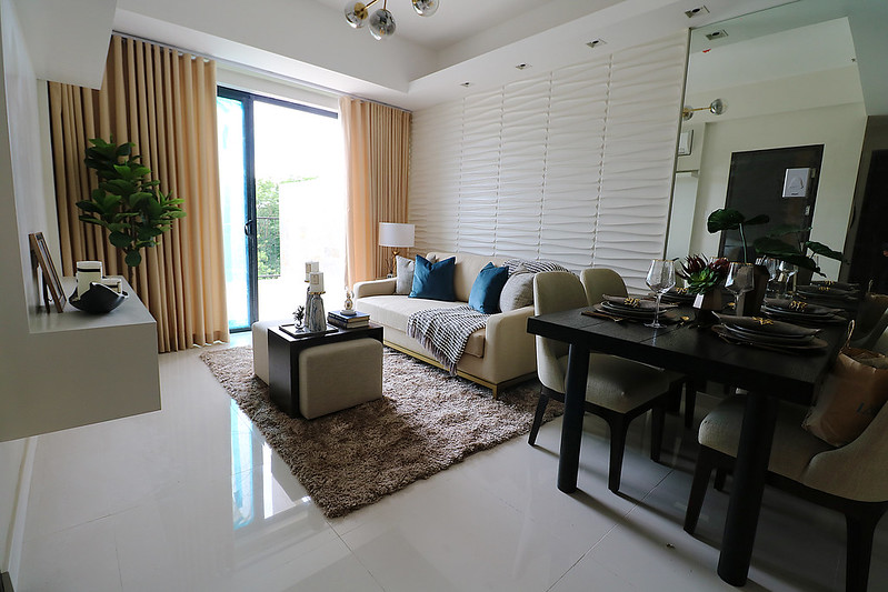 Reveries are weatherproof at Tagaytay Highlands