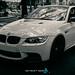 BMW_M3_E92_15web 1