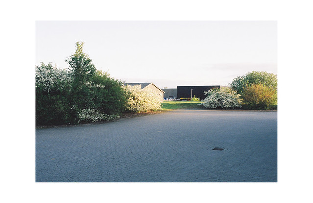Randers, Denmark, 2021