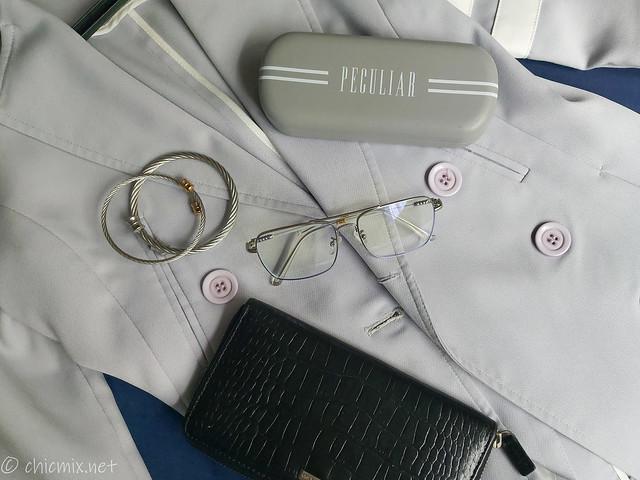 peculiar eyewear (1 of 5)