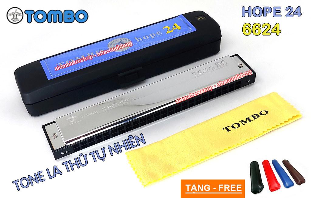Ken-harmonica-tremolo-tombo-hope-24-key-ANm-la-thu-tu-nhien5