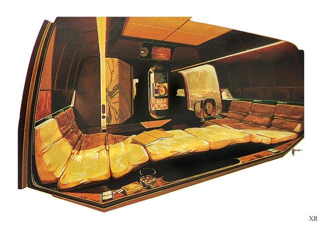 MEAD Syd_Mead_Playboy_Land_Yacht_1975_04_Interior-Sleeping-Format  [r]