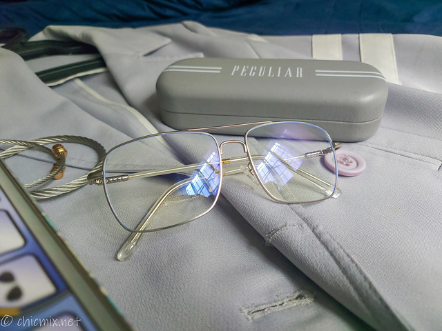 peculiar eyewear (4 of 5)