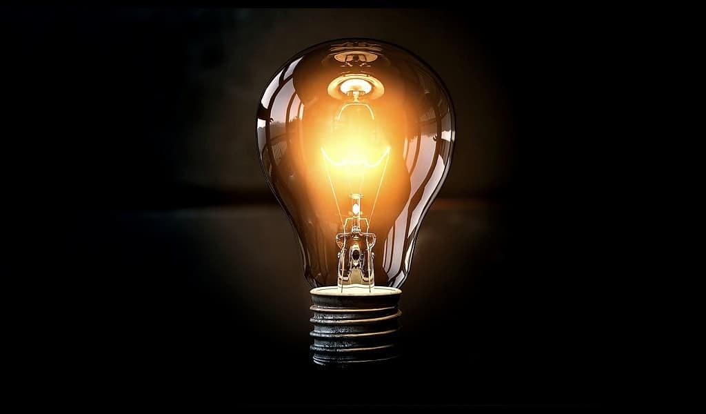 un-matériau-bon-marché-convertit-la-chaleur-électricité