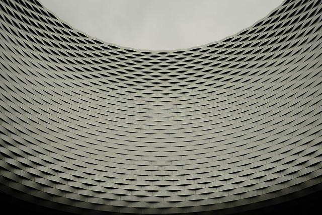 Basel Exhibition Center