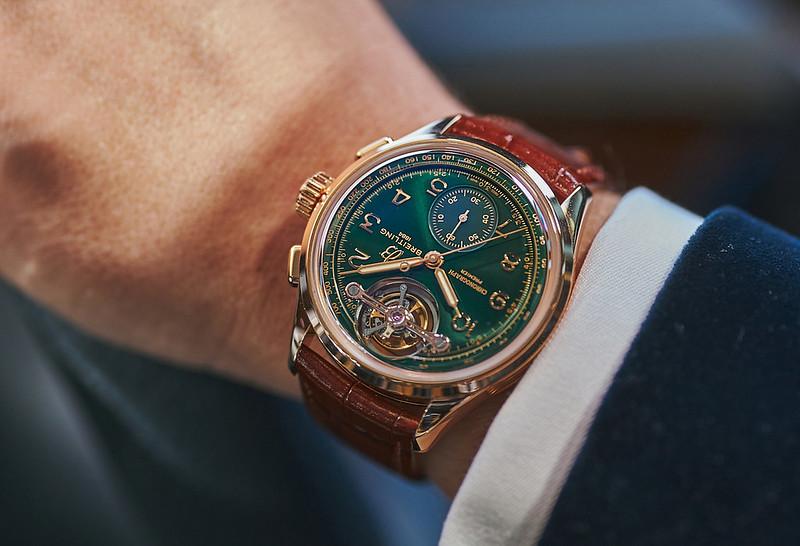 Bentley-Breitling (2)