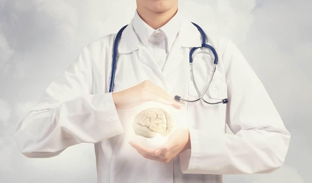 un-gel-innovant-offre-un-nouvel-espoir-pour-la-maladie-de-parkinson