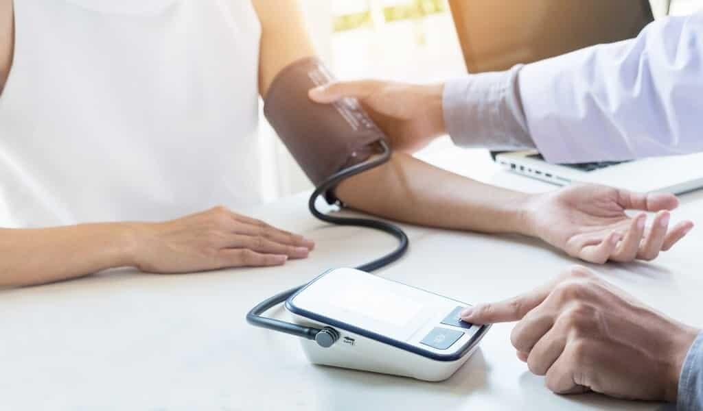 une-thérapie-potentielle-contre-hypertension