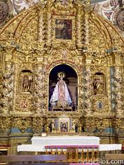 Lietor Carmelitas 006