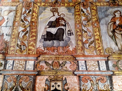Lietor Ermita 002