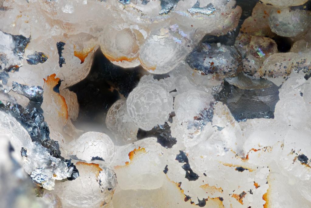 蛍石 / Fluorite