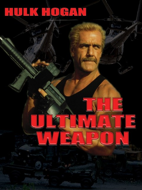 TheUltimateWeapon1