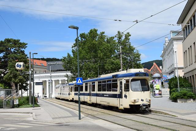 2021-08-02 (2) Baden