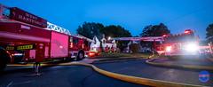 7-31-21 WF 360 South Main ST West Hartford CT-24
