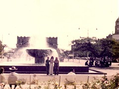 Guadalajara Jalisco 1974