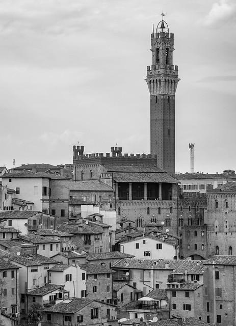 Italien_2021-3247