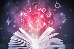 Astrology Services in London
