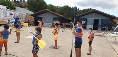 campamento madrid agosto Guadarrama (19)