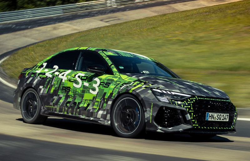 Audi-RS-3-Sedan-Record-At-The-Nurburgring-12