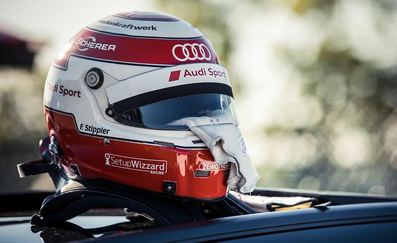 Audi-RS-3-Sedan-Record-At-The-Nurburgring-8
