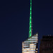 Bank of America Tower (20210723-DSC08105)
