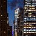 Bank of America Tower (20210723-DSC08097)