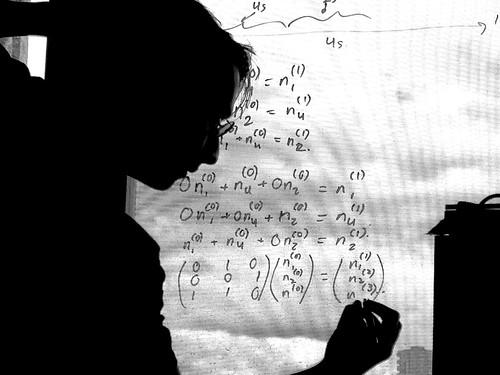 33 - Collatz conjecture  (Series 6.33)