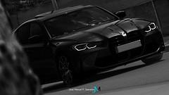 BMW_M3_G80_11web 1