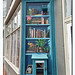 Clever Little Library