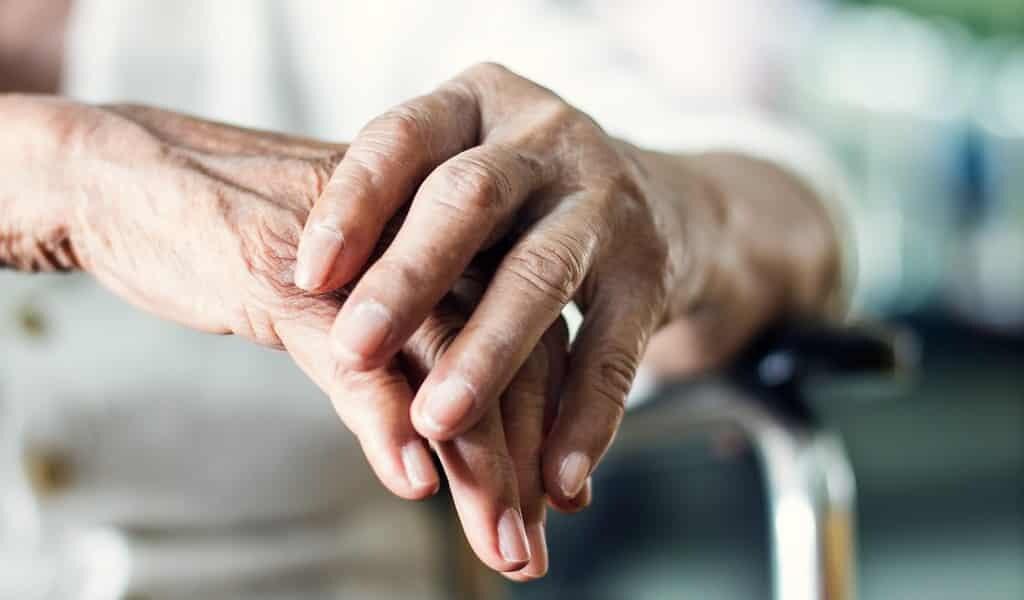 une-nouvelle-cible-pour-traiter-la-maladie-de-parkinson