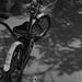 自転車img161フリッカー