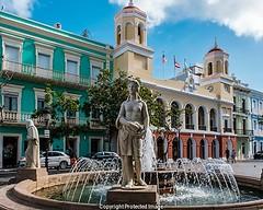 Viejo San Juan Manu0303anero 22 abril 2021 #magichour #goldenhour #streets #streetphotography #viejosanjuan #oldsanjuan #puertorico #documentaryphotography by Rolando Emmanuelli-JimEnez #remmanuelli