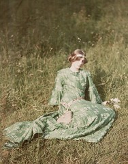 Daydreams, 1909