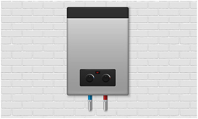 electric-tankless-water-heater-wpb