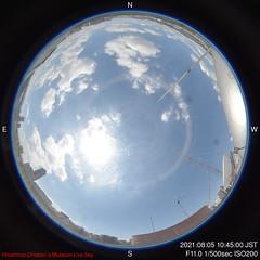 D-2021-08-05-1045_f
