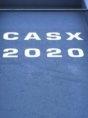 # 2020
