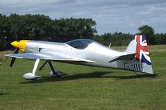 G-IIIF 1024 8.0
